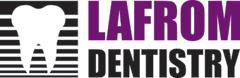 LaFrom Dentistry