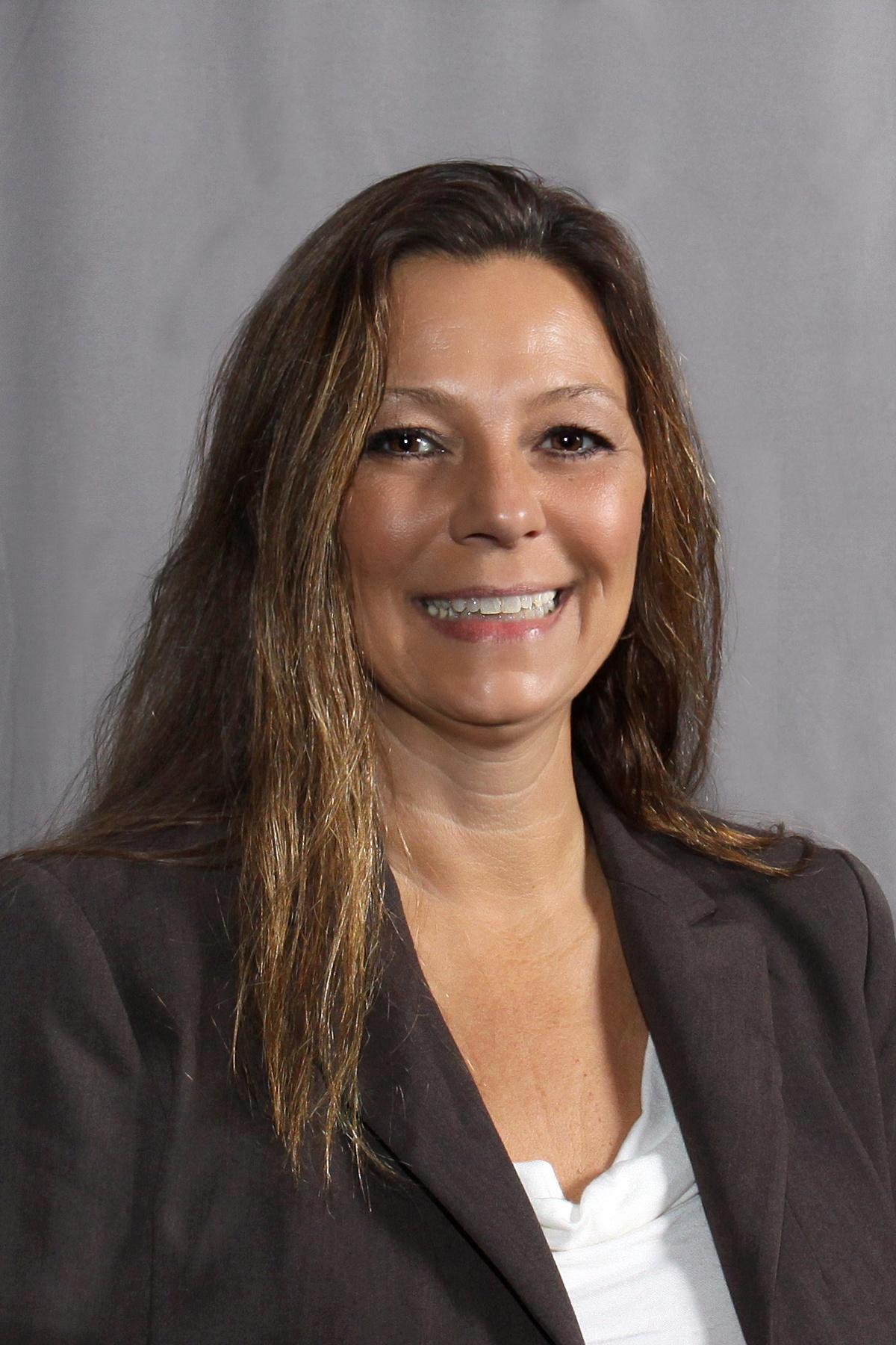 Brenda Maks