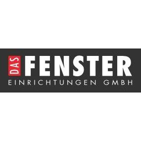 Logo von Das Fenster Einrichtungen GmbH