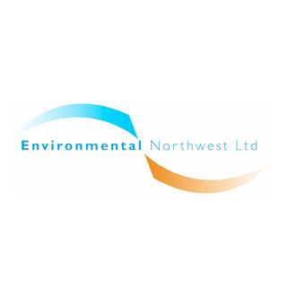 Enviromental Northwest Ltd - Thornton-Cleveleys, Lancashire FY5 1EB - 01253 367621 | ShowMeLocal.com