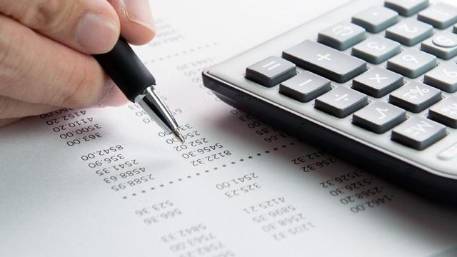 Simplicity Payroll Services Ltd Witney 01993 779141