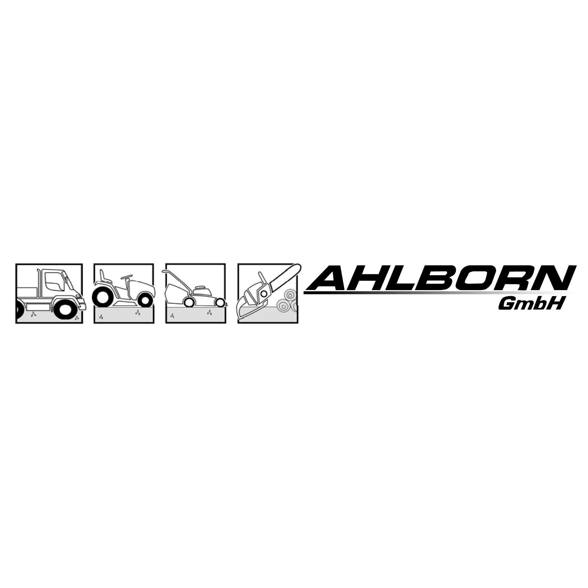 Bild zu Ahlborn GmbH in Hildesheim