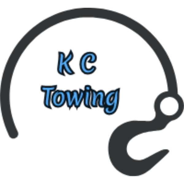 KC Towing & Automotive - Chocowinity, NC - Auto Towing & Wrecking