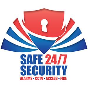 Safe 24/7 Security Ltd - Ilkeston, Derbyshire DE7 6EQ - 07823 385247 | ShowMeLocal.com