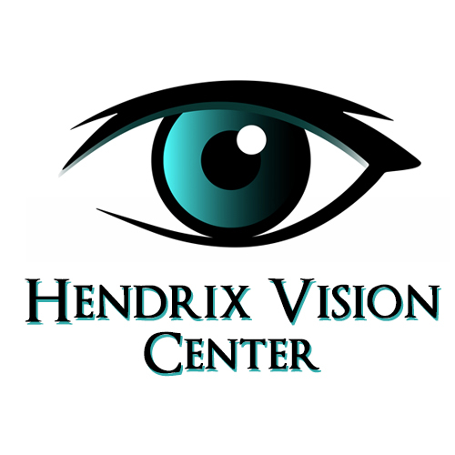 HENDRIX VISION CENTER