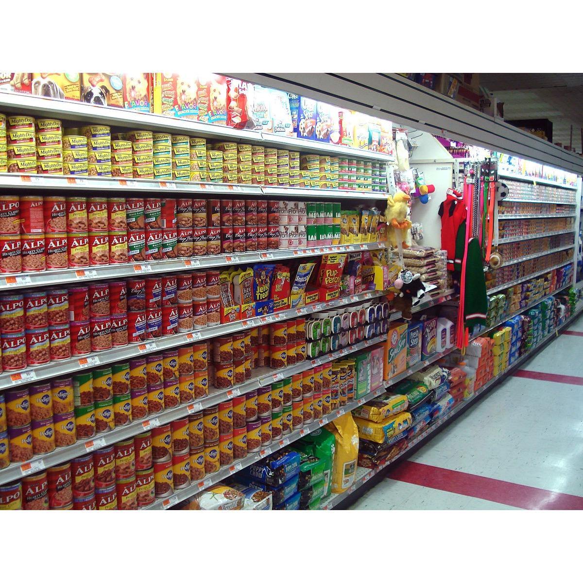 Rawbabies Pet Food, Llc