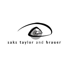 Saks Taylor & Brauer The Optometrists