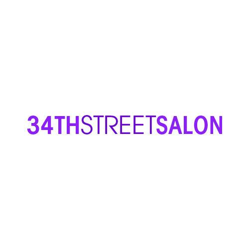 34th Street Salon