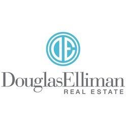 The Strong Oestreich Team at Douglas Elliman Real Estate