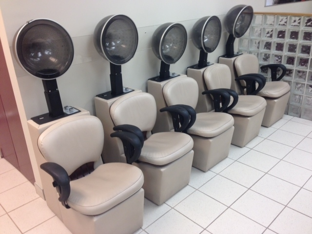 Supreme Hair Design & Esthetics in Ottawa
