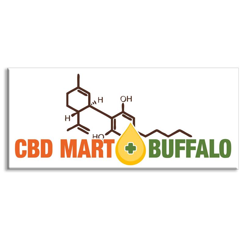 Clean Green Mart Buffalo