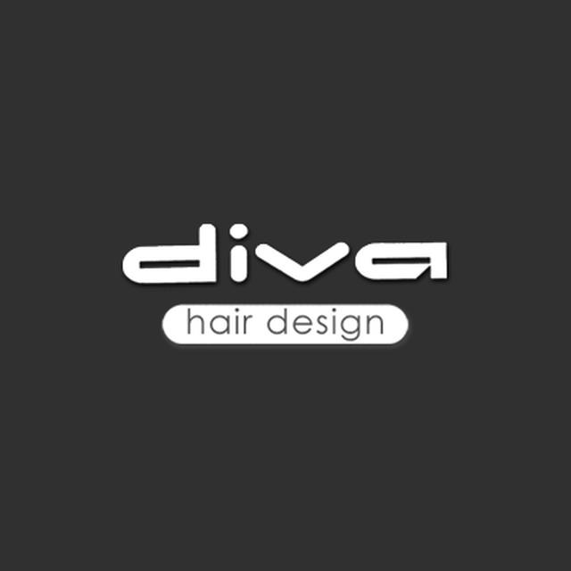 Diva Hair Design - Ilkley, West Yorkshire LS29 6JA - 01943 874359 | ShowMeLocal.com