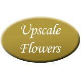 Upscale Flowers