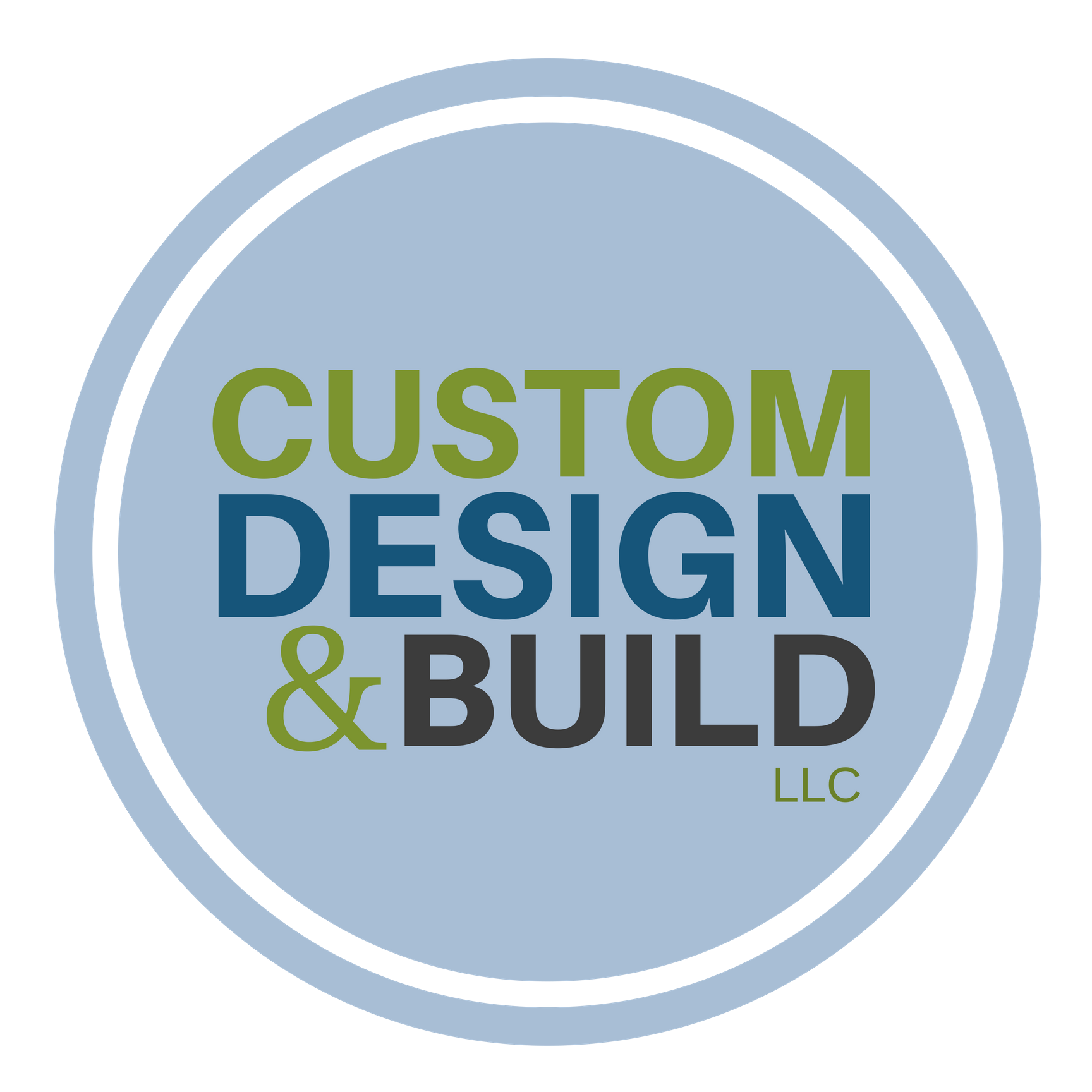 Custom Design And Build Forest Hill Maryland Md