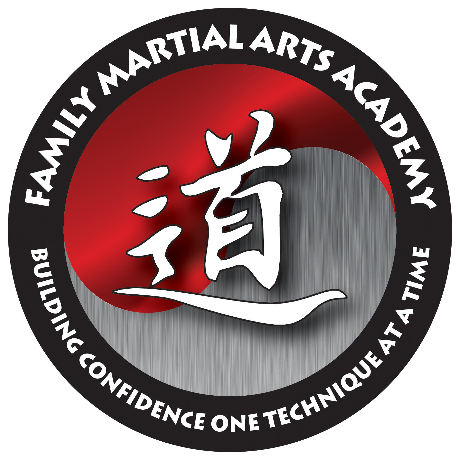 Family Martial Arts Academy - Fayetteville, NC - Martial Arts Instruction