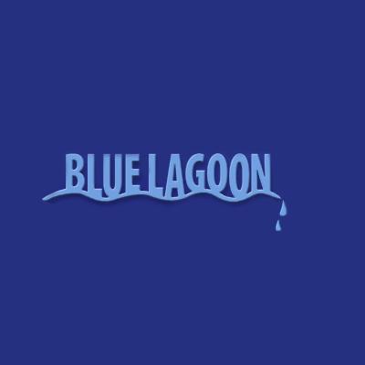 Blue Lagoon Pool & Spa