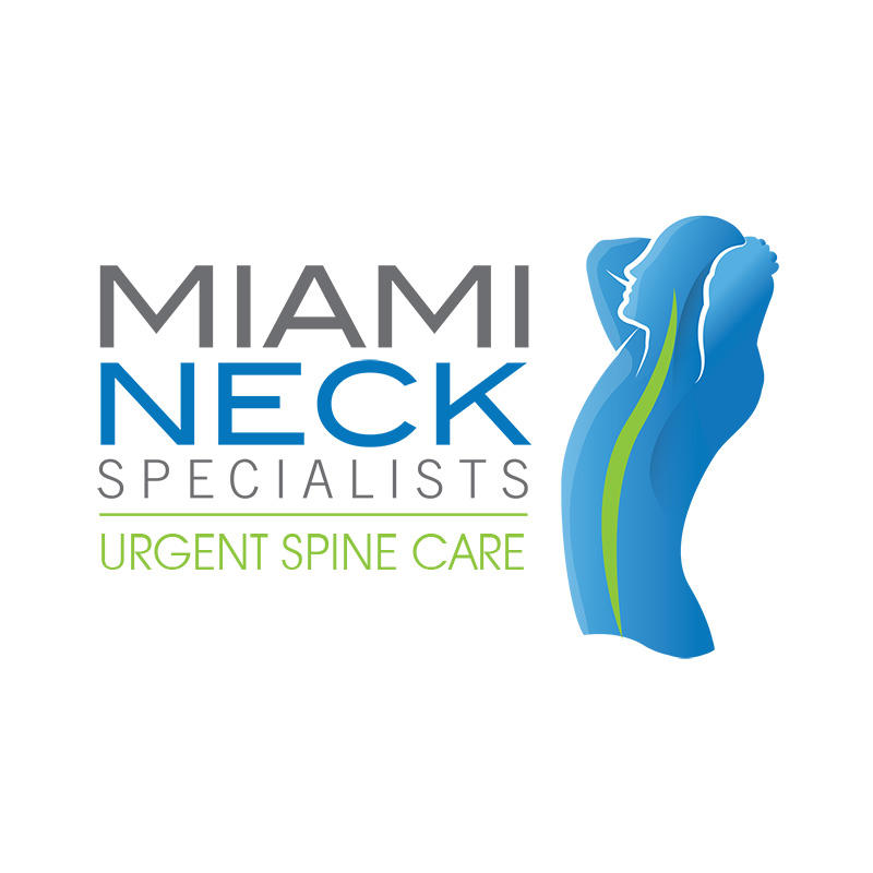 image of Miami Neck Specialists