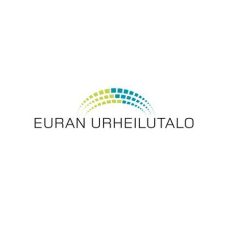 Euran Urheilutalo