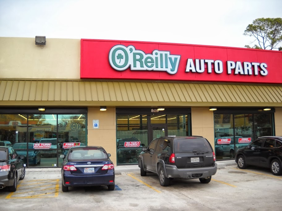 Visit O'Reilly Buick GMC located in Newtown Square, PA. We take pride in serving the Westchester, Media, and Newtown Square areas. If you're in the market for a new vehicle browse our extensive inventory and schedule a test drive today.