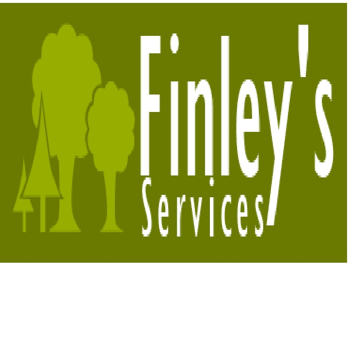 Finley's Services