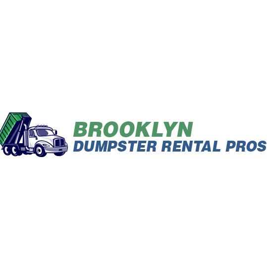 Brooklyn Dumpster Rental Pros