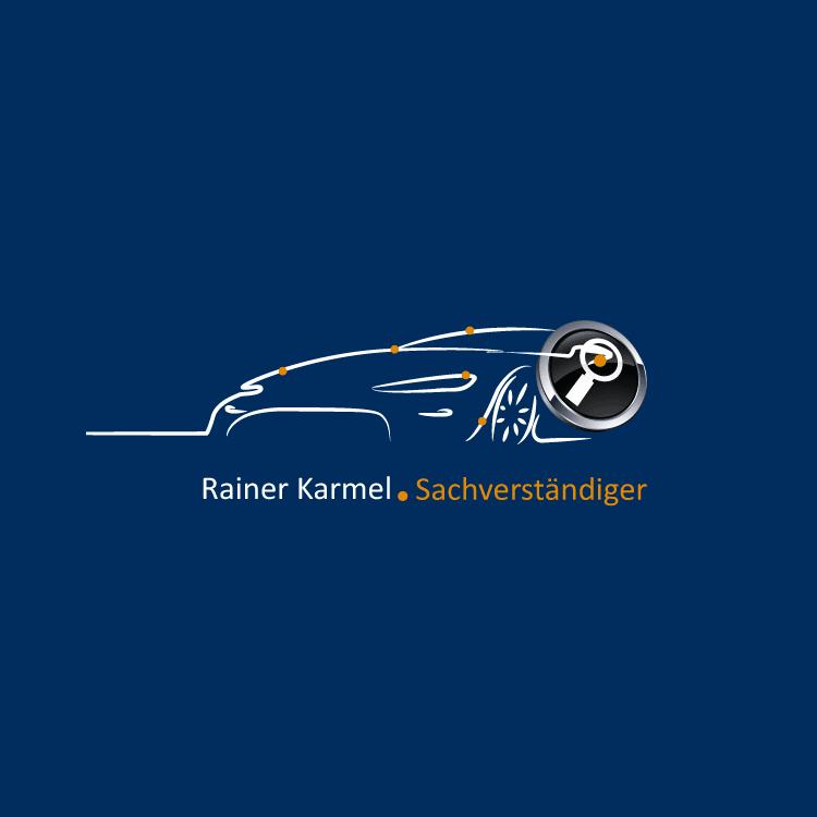 Bild zu KFZ Sachverständiger & Gutachten Rainer Karmel in München