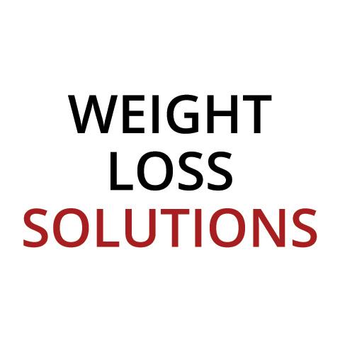 Best otc weight loss pills at walmart picture 1
