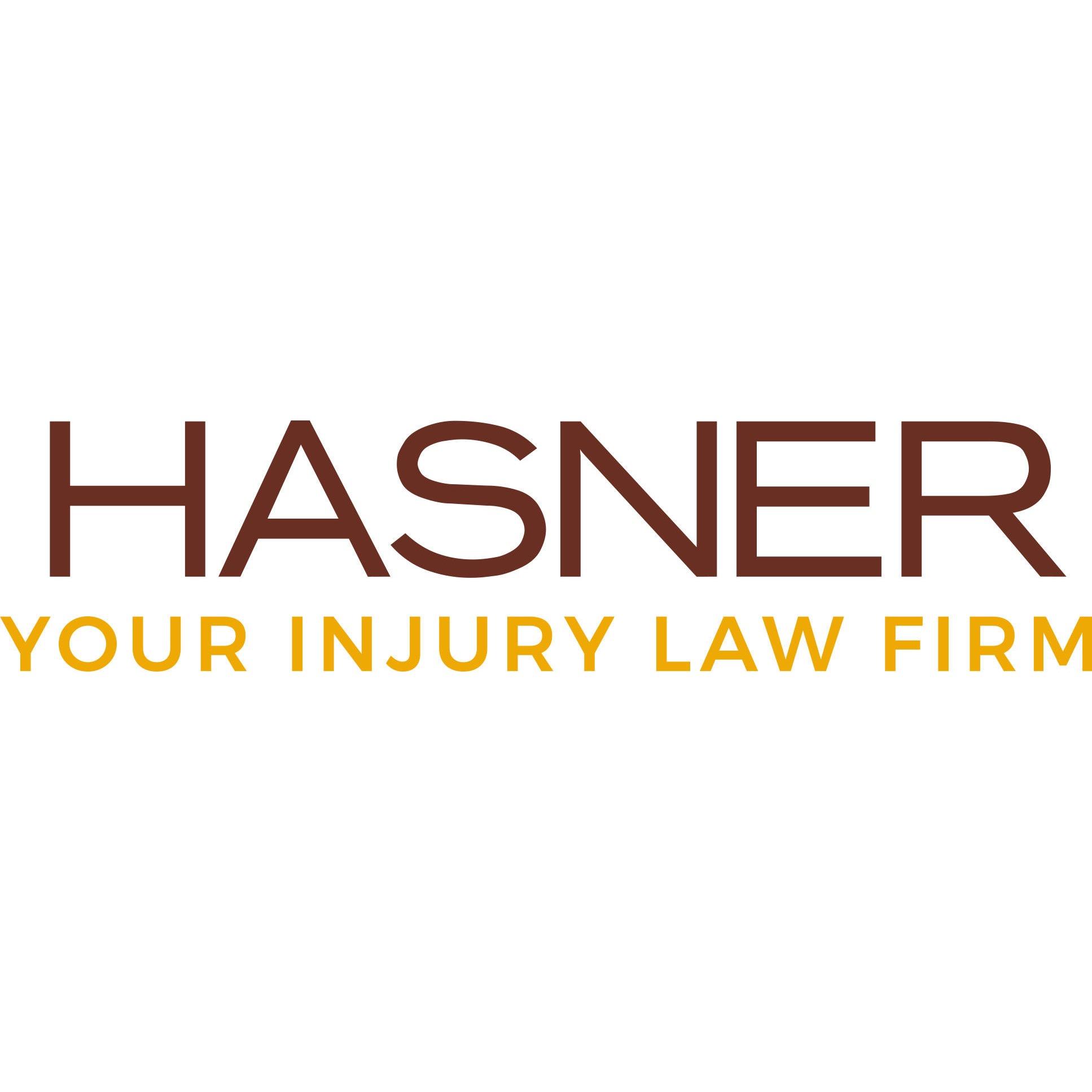 Hasner Law, P.C.