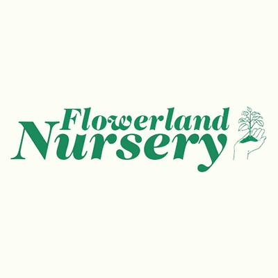Flowerland Nursery
