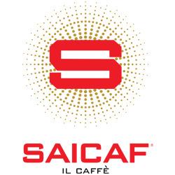 Saicaf Spa