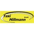 Bild zu Taxi Hillmann GmbH Funkmietwagen in Dormagen