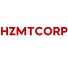 HZMTCORP Environmental
