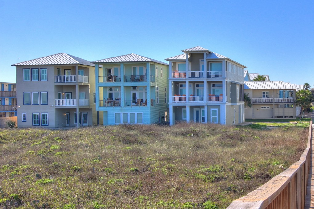 Port A Beach House Company Property Management Vacation Rentals