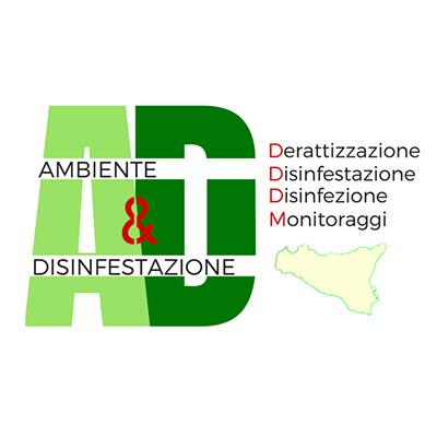 Ambiente & Disinfestazione
