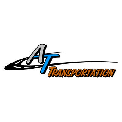 A/T Transportation