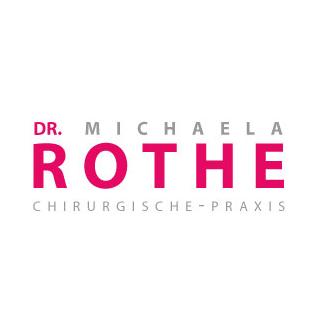 Bild zu Dr. med. Michaela Rothe - Chirurgische Praxis in Hamburg