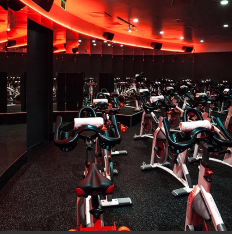 Urban garage gym scottsdale arizona az localdatabase