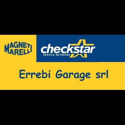Errebi Garage