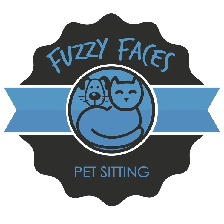 Fuzzy Faces Pet Sitting