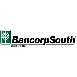 BancorpSouth Bank
