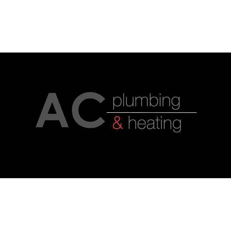 AC Plumbing & Heating - Cambridge, Cambridgeshire CB23 6FN - 01223 782152   ShowMeLocal.com