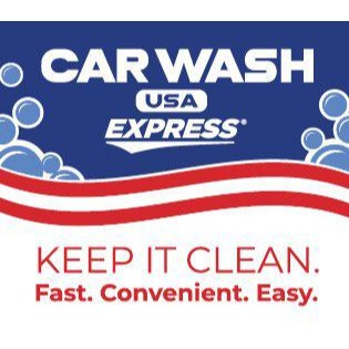 Car Wash USA Express - Lamar