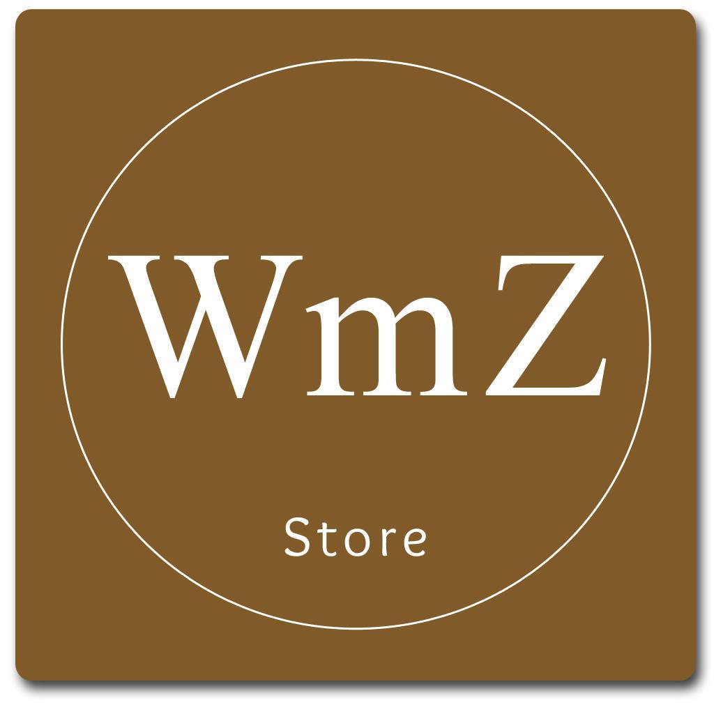 Bild zu WmZ-Store Adlershof // Kfz Zulassungsdienst Berlin in Berlin