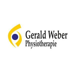 Bild zu Physiotherapie Weber in Leipzig