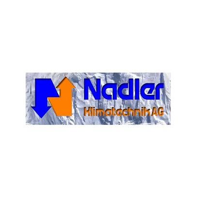 Nadler Klimatechnik AG