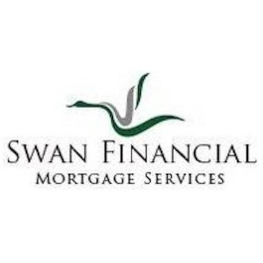 Brian C. Lykins | Swan Financial Mortgage - Louisville, KY - Mortgage Brokers & Lenders
