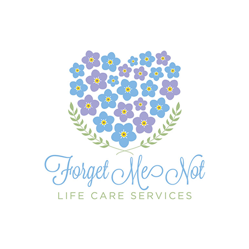 Forget Me Not Life Care Services, LLC