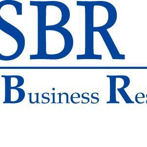 Small Business Results - Newton, MA 02461 - (617)564-1420 | ShowMeLocal.com