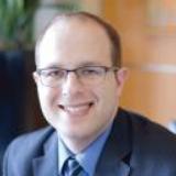 Zachary Persin - RBC Wealth Management Financial Advisor - Walnut Creek, CA 94596 - (925)279-1734   ShowMeLocal.com