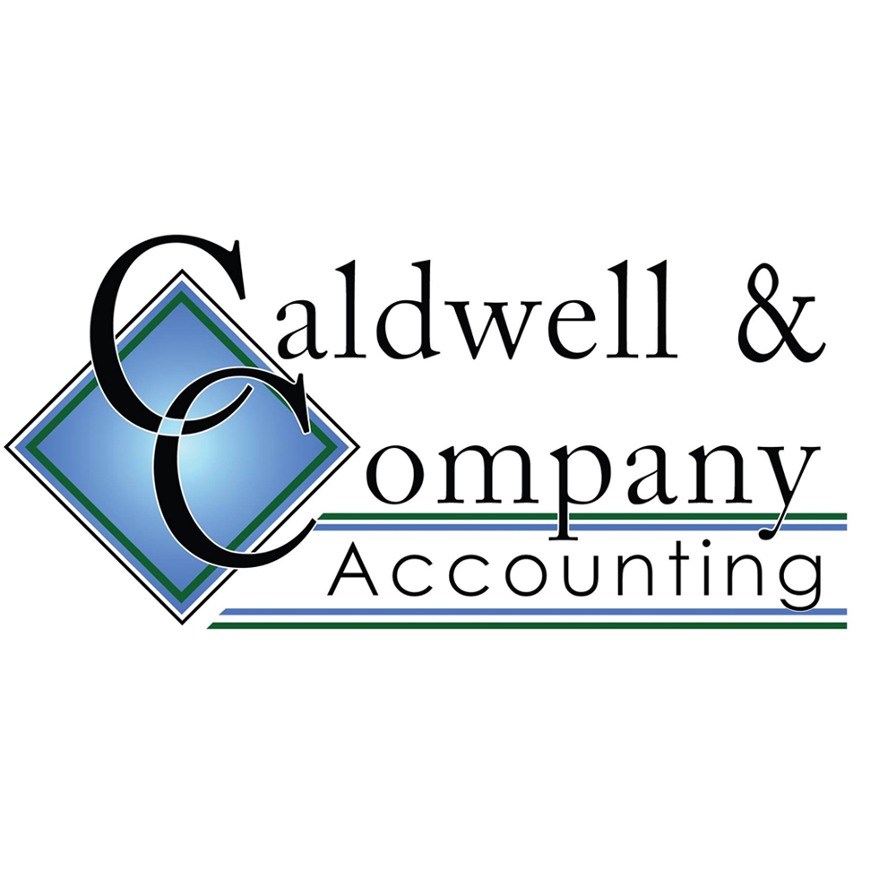 Caldwell & Company Accounting
